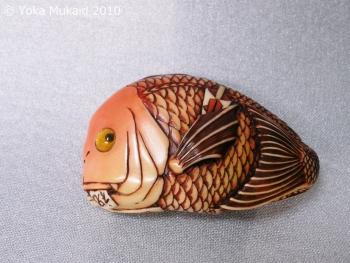 © 陽佳 2010「祝鯛」DH000089.jpg