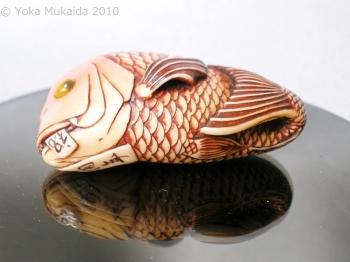 © 陽佳 2010「祝鯛」DH000124.jpg