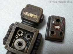 © 陽佳 2011「NE-ⅡK」image006.jpg