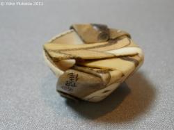 © 陽佳 2011「包み紙」image162.jpg