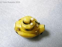 © 陽佳 2010「深海2010」DH000068.jpg