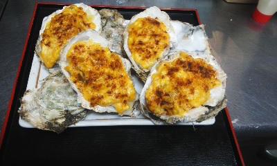 141009牡蠣