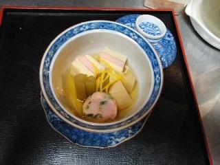 150326高野豆腐