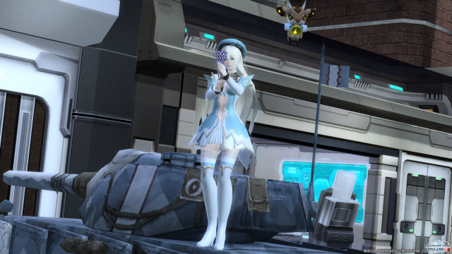 pso20141217_081450_001.png