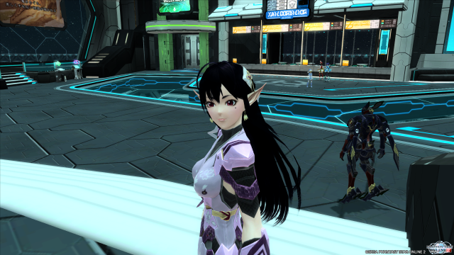 pso20150106_190531_018.png