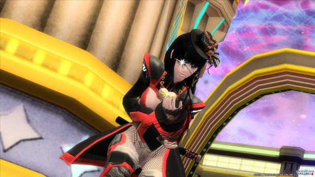 pso20150128_200349_042mio.png