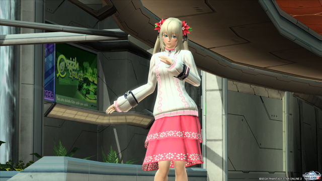 pso20150225_200512_022y.png