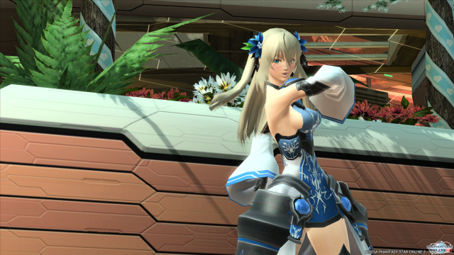 pso20150311_184343_005.png