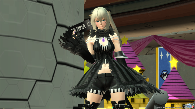 pso20150311_185117_021.png