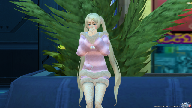 pso20150327_210400_015_20150327214357c5b.png