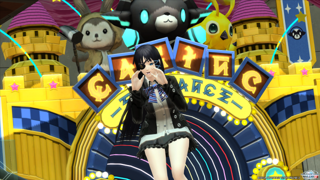 pso20150327_232200_008mio.png