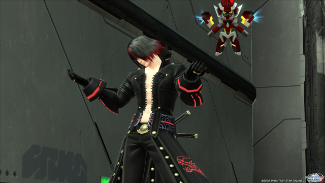 pso20150408_214747_009.png