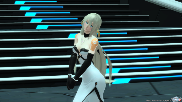 pso20150408_221549_077.png