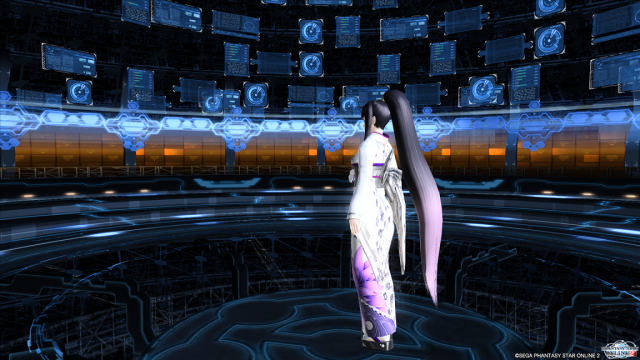 pso20150408_224133_090.png