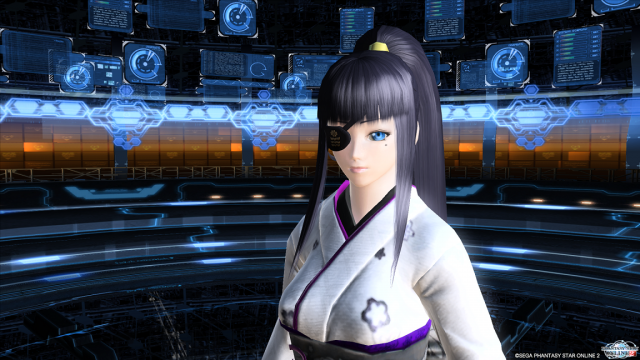 pso20150408_224214_091.png
