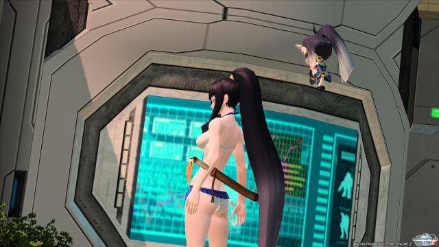 pso20150408_232045_095m.png