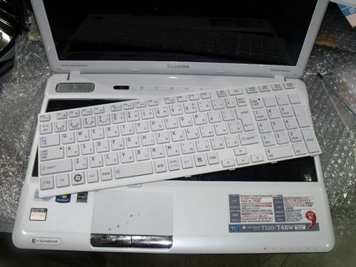 DSCF7145_500X375.jpg