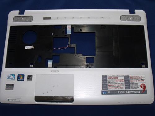 DSCF7150_500X375.jpg