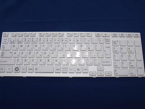 DSCF7152_500X375.jpg