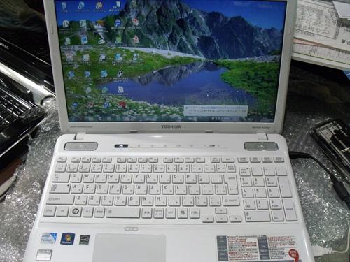 DSCF7163_500X375.jpg