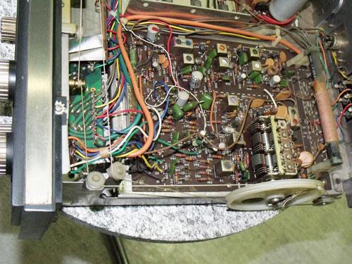 DSCF7186_500X375.jpg