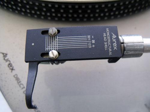 DSCF7354_500X375.jpg