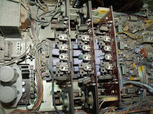 DSCF7381_500X375.jpg