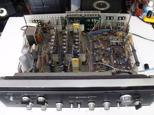 DSCF7389_500X667.jpg