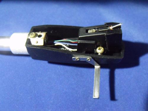 DSCF7407_500X375.jpg