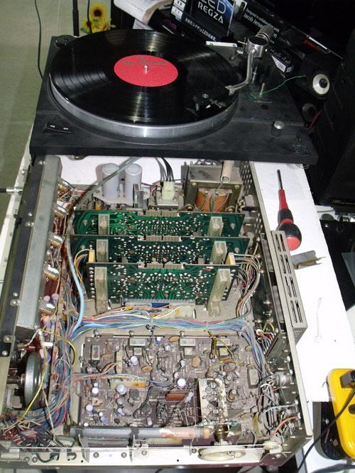 DSCF7414_500X667.jpg