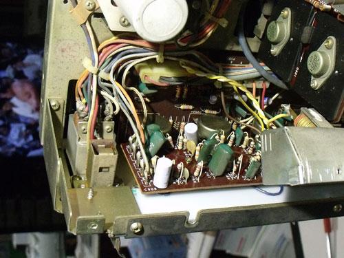 DSCF7454_500x375.jpg