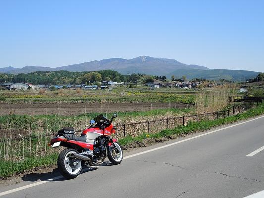 DSCN2827.jpg