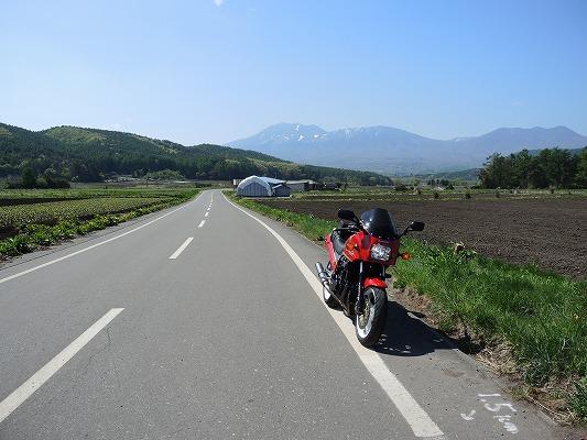 DSCN2830.jpg