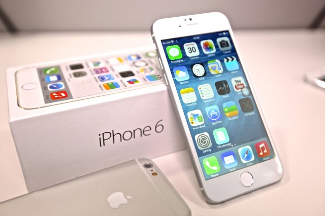 iphone6-and-his-box.jpg