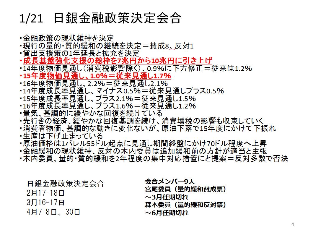 横尾寧子氏資料④