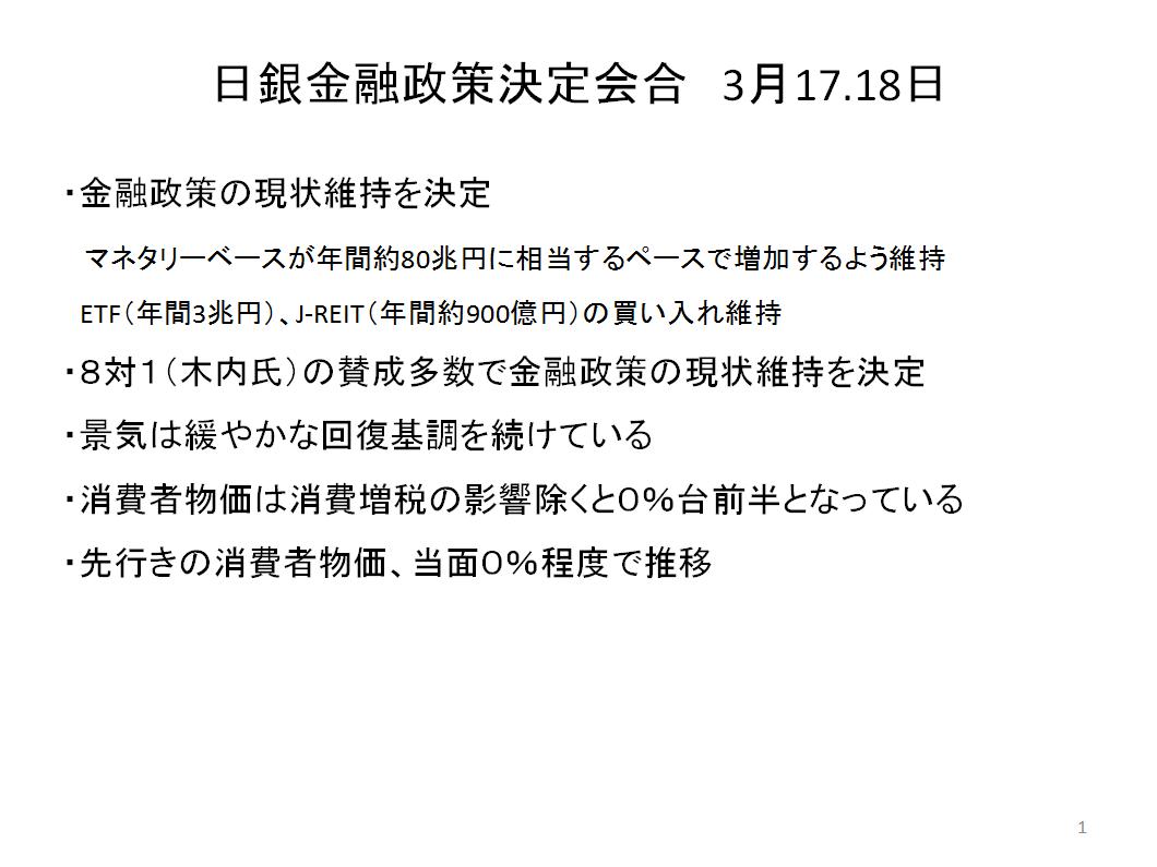横尾寧子氏資料①