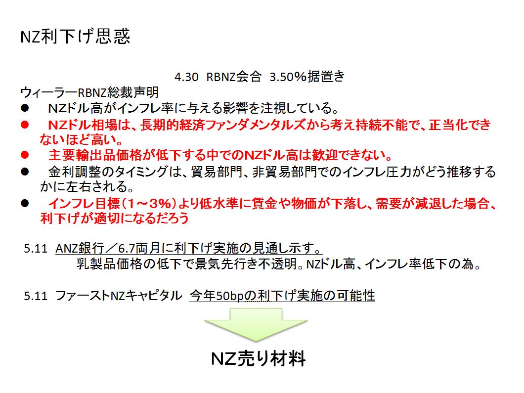 横尾寧子氏資料③