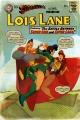 Super_Lois_Cover21_rgb14a_sm.jpg