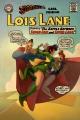 Super_Lois_Cover21_rgb9e_sm.jpg