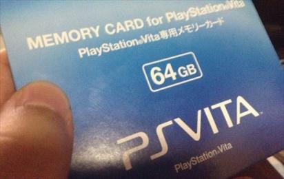 vita メモリーカード64g_R