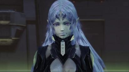 ゼノブレイドクロス 真エルマ_R