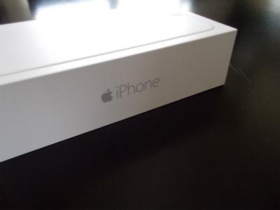 20150618「iPhone 6 Plus」ブログ用 (3)
