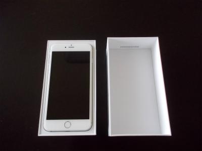 20150618「iPhone 6 Plus」ブログ用 (4)