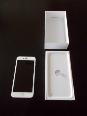 20150618「iPhone 6 Plus」ブログ用 (5)