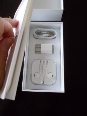 20150618「iPhone 6 Plus」ブログ用 (6)
