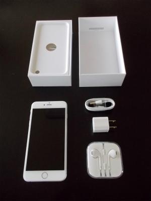 20150618「iPhone 6 Plus」ブログ用 (7)