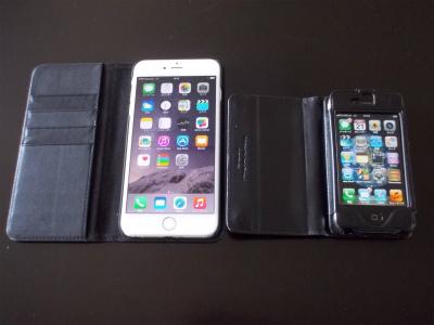 20150618「iPhone 6 Plus」ブログ用 (17)