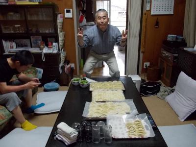 20150502餃子パーティブログ用 (3)