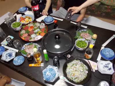 20150502餃子パーティブログ用 (4)