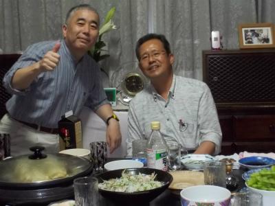 20150502餃子パーティブログ用 (7)